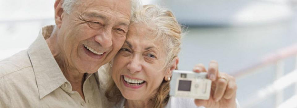 ancianos-felices2