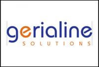 Logo Gerialine